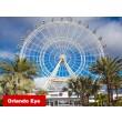 I-Drive 360: Icon Orlando 360